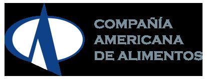 Compañia Americana de Alimentos